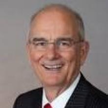Gregory H. Williams