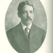 Harry S. Richards